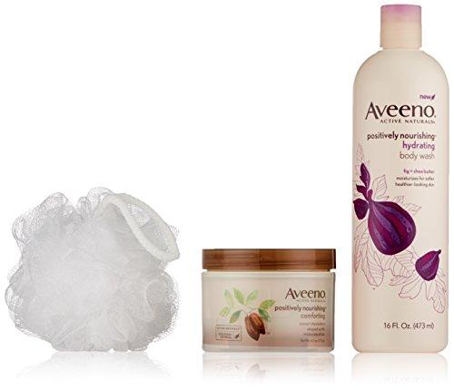 aveeno-hydrating-indulgence-gift-pack