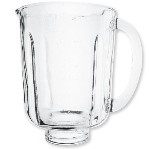 (Cuisinart SPB-JAR4 40 oz. Round Jar)