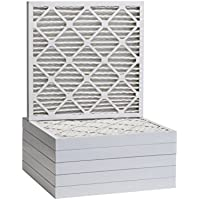21x21x2 Ultimate MERV 13 Air Filter/Furnace Filter Replacement