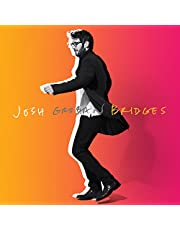 Josh Groban - Bridges