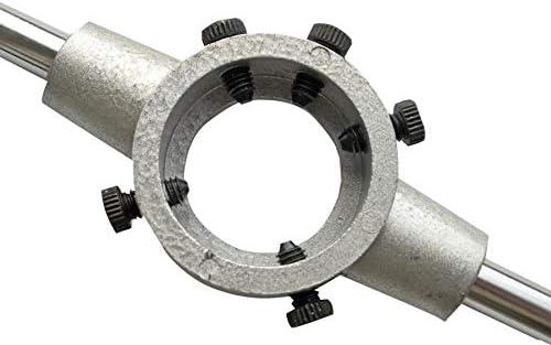 Porte filière Ø 38mm
