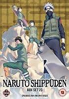 Naruto Shippuden - Vol. 23