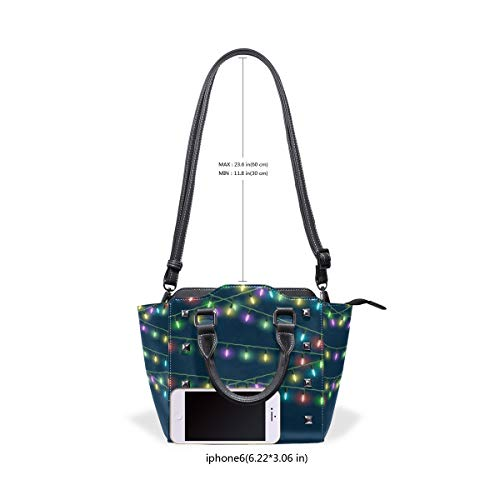Taille Sac unique femme femme Sac Taille TIZORAX TIZORAX femme unique TIZORAX TIZORAX Sac Sac unique Taille 6f5wq0