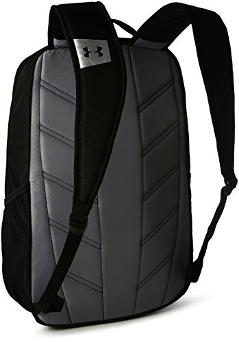 e2c0aac01b02 Under Armour Men s Hustle Ldwr Traditional Backpack  Amazon.co.uk  Sports    Outdoors