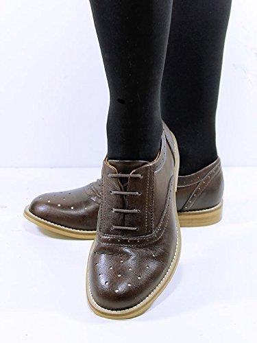 Vegan chukka boots