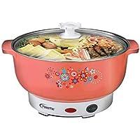 PowerPac Multi Cooker 2.5L