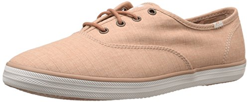 keds-womens-champion-ripstop-fashion-sneaker-tan-75-m-us
