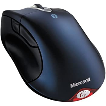 a95e7ba1ca5 Amazon.com: Microsoft Bluetooth Wireless Intellimouse Explorer ...
