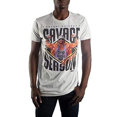 Macho Man Randy Savage Savage Season Shirt