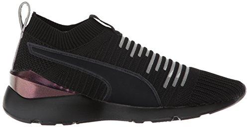 Black Muse Black Sneaker On puma Puma Women's Wn Slip Yx4Cvwq