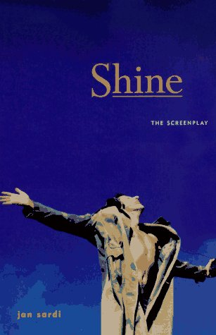 Shine: Jan Sardi