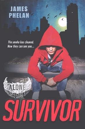 Survivor (Alone)