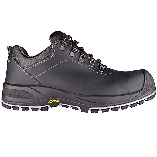 Atlas footwear the best Amazon price in SaveMoney.es 596a690ff58