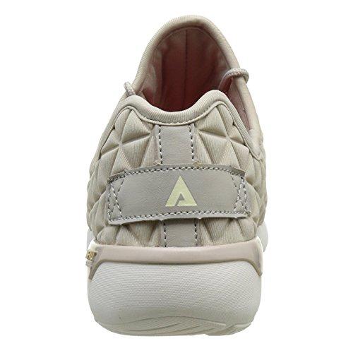 Asfvlt - Speed Socks, Scarpe da ginnastica Unisex