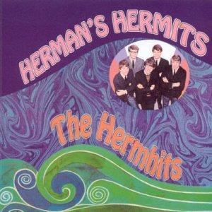 The Hermhits