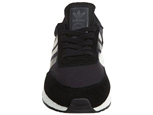 Adidas Iniki Runner