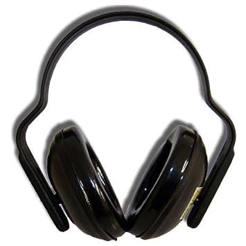 Abafador de ruídos PLASTCOR Tipo concha 13db - CA  19.714  Amazon ... 6e9f65f978