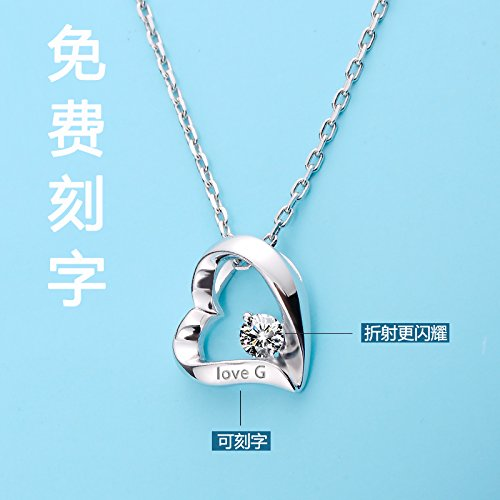zodiac platinum - 5