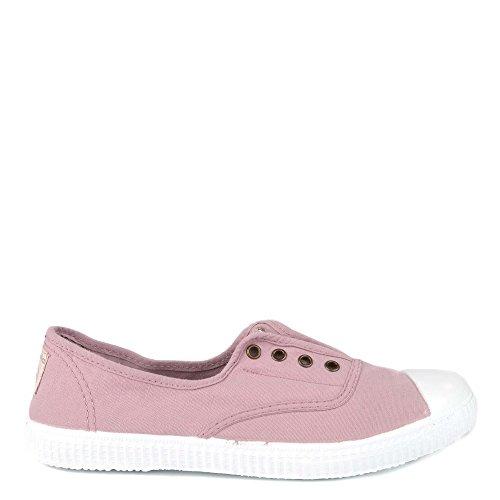 Violeta Sneaker Elastico Women's Fashion Victoria Inglesa w0nx8XqgS1