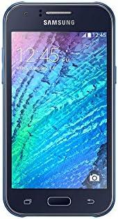 Samsung Galaxy J1 - Smartphone de 4.3