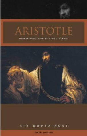 Download Aristotle Pdf