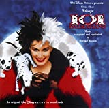 101 Dalmatians: An Original Walt Disney Records Soundtrack (1996 Version)