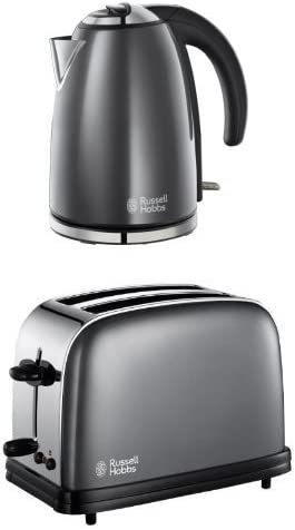 Russell Hobbs 18944 Colours Kettle