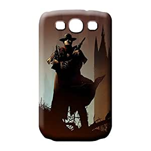 samsung galaxy s3 case Fashion Protective Cases mobile phone case dark tower comic vector