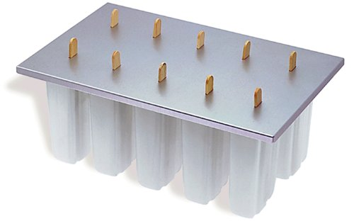 pop freezer molds - 9