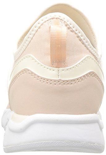 Balance Rosa Sneaker Wrl247v1 Donna New Chiaro q4Cgdq