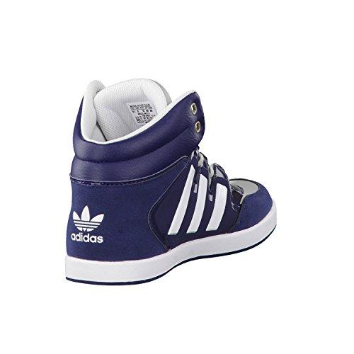 adidas Dropstep M17057, Turnschuhe