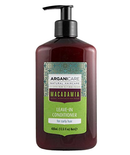 Arganicare-Hydrating-Macadamia-Leave-in-Conditioner-for-Curly-Hair-Enriched-with-Organic-Argan-Oil-and-Macadamia-Oil-135-Fluid-Ounce