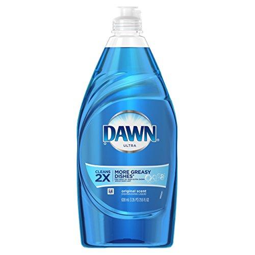 dawn-ultra-dishwashing-liquid-original-scent-216-ounce