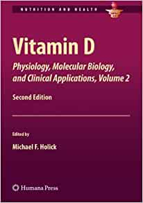 nutrition science and applications free download