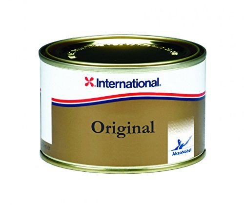 international-boat-varnish-375ml-by-mar-international-ltd