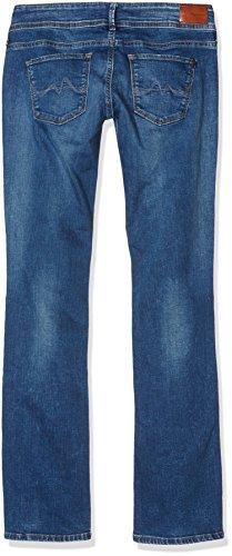 Jeans Azul Denim Niños para Pepe Jeans Bellay XYRnEq