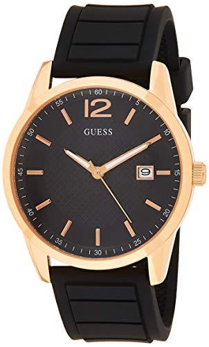 Reloj Guess W0991G7