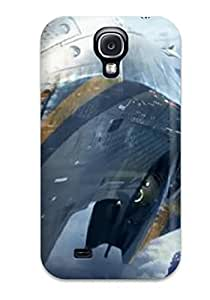 MacMillanWallacee Design High Quality Guardians Of The Galaxy () Cover Case With Excellent Style For Galaxy S4