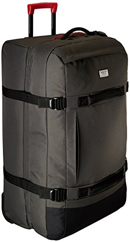 burton-exodus-roller-travel-bag-blotto-one-size