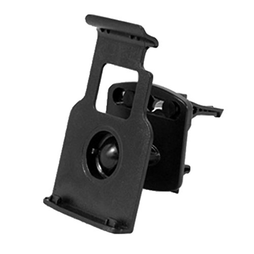 - MonkeyJack Adjustable Car / Auto Air Vent Mount Cradle Clip for Magellan Roadmate 1200 1212 1230 1400 Maestro 4200 4210 4220 4250 4350 4370