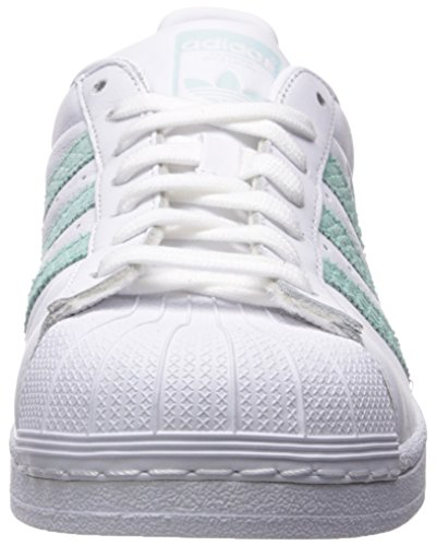 Chaussures A Ftwr La Femmes Mode Off De Sport White White Colour Supplier fdwnFq