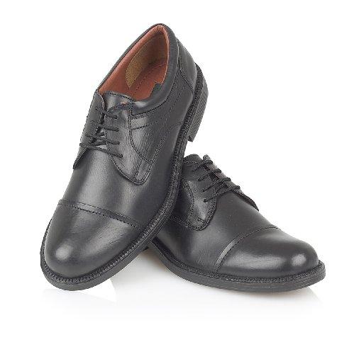 Shoe Avenue , Oxford homme
