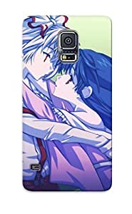Akwsyd-2814-ejnjhtt Anime Touhou Fashion PC For Case Ipod Touch 4 Cover , Series