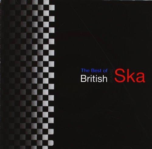 100 british ska - 4