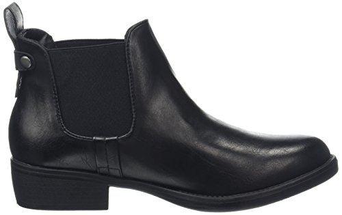 Black Bromley Femme Rocket Dog Noir Tinny Bottines Black tYnHPHzx0