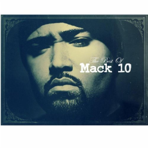 Nothin' But The Cavi Hit (Edited) (Mack 10 Nothin But The Cavi Hit)