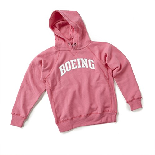 varsity-pullover-youth-hoodie-girls-color-raspberry-size-l