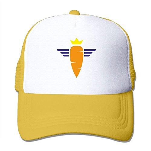 Amarillo Hombre Amarillo única Talla You Gorra Shop de Béisbol Have para Bpxfq8YxFw