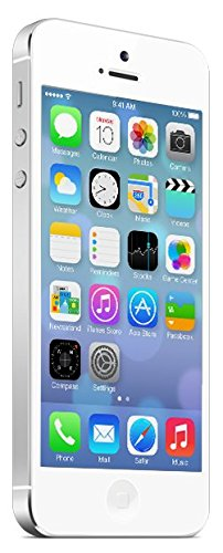 Apple iPhone 5 32GB Unlocked Smartphone, GSM Only (at&T/T-Mobile), for sale  Delivered anywhere in USA