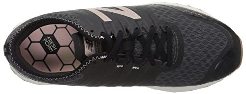 sale best prices New Balance Women's Kaymin Trail v1 Fresh Foam Trail Running Shoe Black best wholesale buy cheap latest collections h9HfnB2tl2